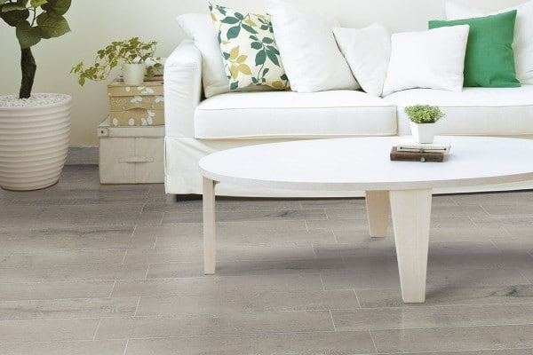Eternal wood colorker porcelanico aspecto madera